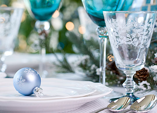 10-Expert-Tips-For-Holiday-Party-Planning-Ziploc-Brand