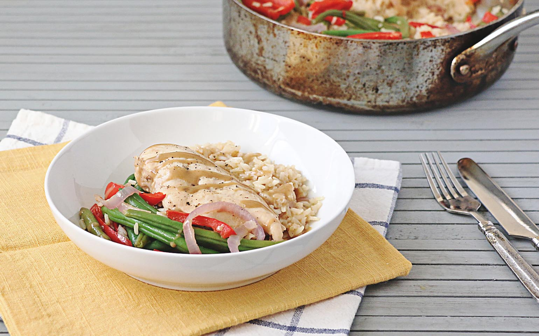 ziploc 4 fast and easy family dinner recipes ziploc brand