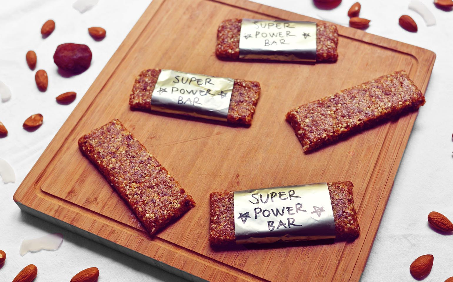 Snacks-For-The-Whole-Class-Ziploc-Brand