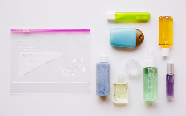 ziploc bags microwave safe - Style Guru: Fashion, Glitz