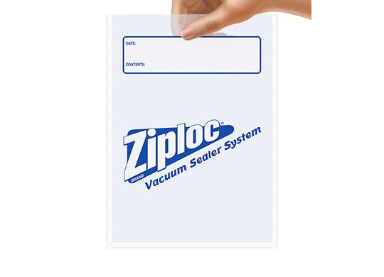 Ziploc® | Bags | Ziploc® brand | SC Johnson