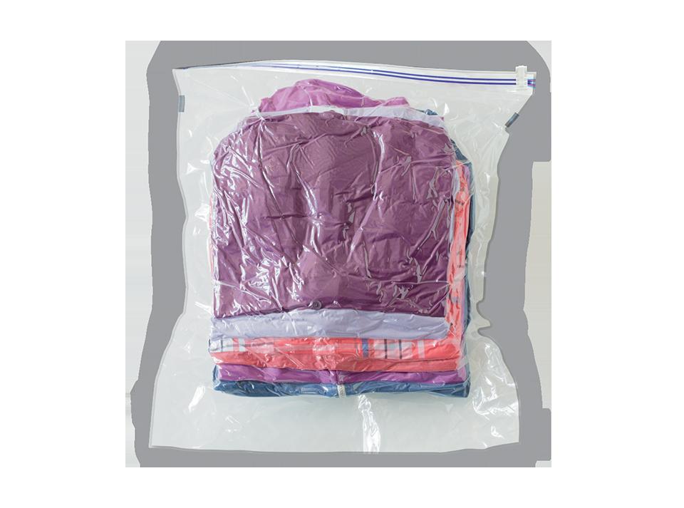 Ziploc 174 Space Bag 174 Travel Ziploc 174 Brand Sc Johnson