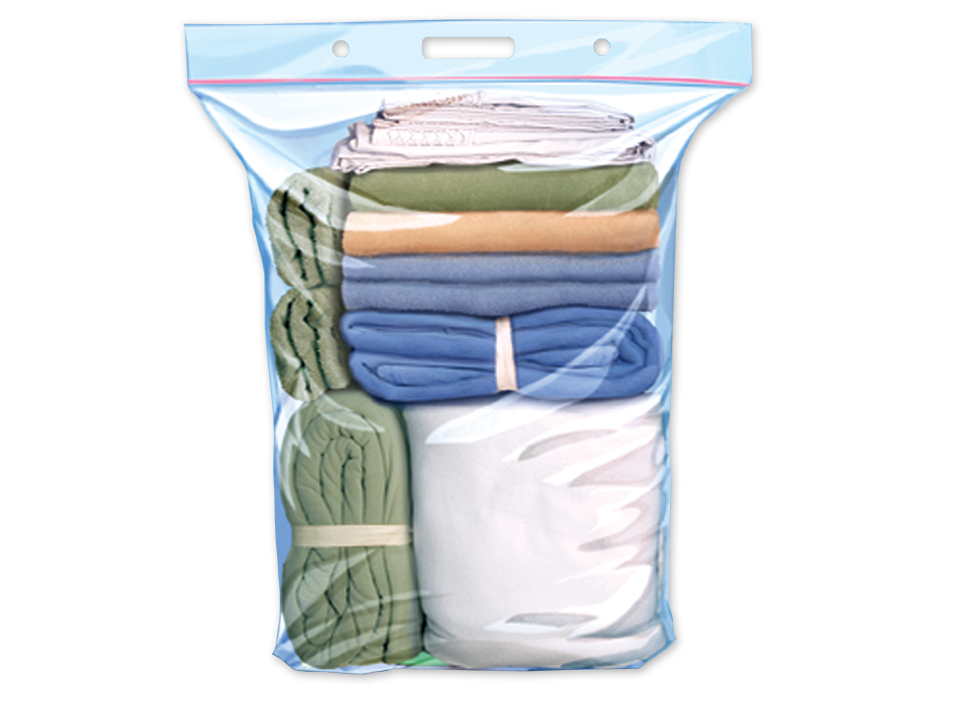 Find great deals on eBay for transparent wash bag and clear wash bag. Shop with confidence.