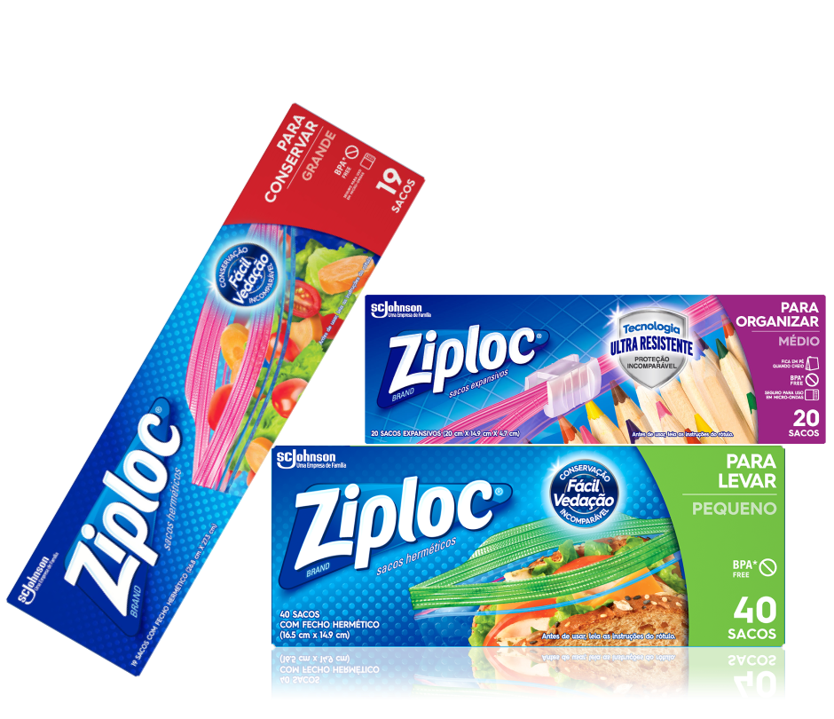 Ziploc 174 All Products Ziploc 174 Brand Sc Johnson