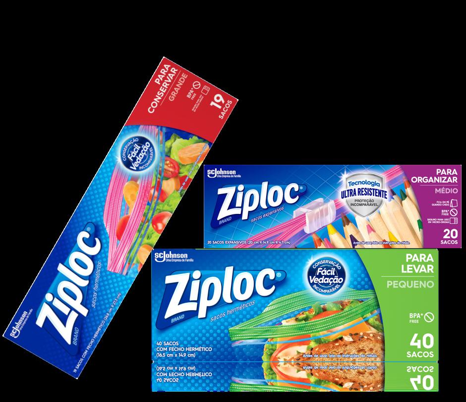 Ziploc manufacturer coupon 2018