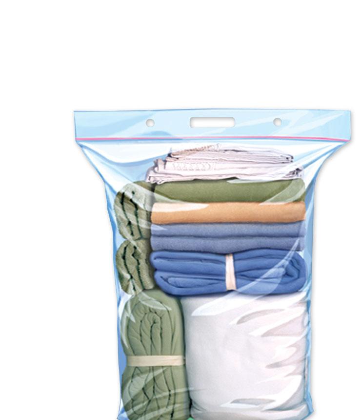 Ziploc 174 Big Bags Jumbo Ziploc 174 Brand Sc Johnson